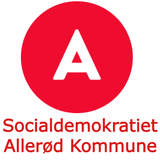 Socialdemokratiet Allerød